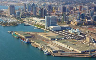 TAMT_aerial_w_city_credit_Port_of_San_Diego