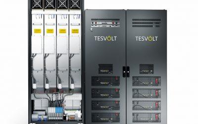 TESVOLT_Stromspeicher_TSIHV80_Bildquelle_Tesvolt