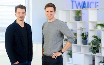 TWAICE-Founders-2-scaled
