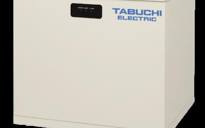 Tabuchi_system_small