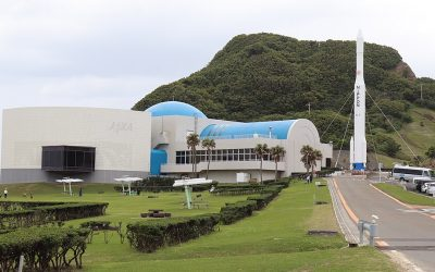 Tanegashima_Space_Center_wikimedia_brincor