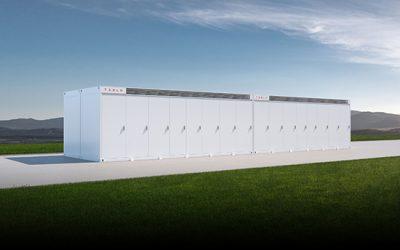 Tesla_Megapack_Block_550x