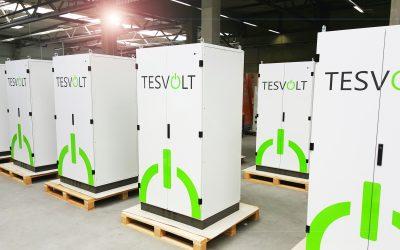 Tesvolt_battery