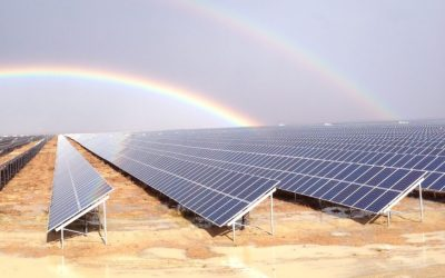 The-75MW-Kalkbult-PV-plant-in-South-Africas-Northern-Cape-province.-Image-Scatec.-1024x676
