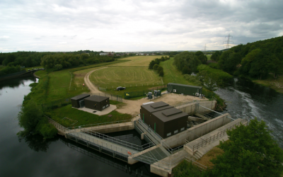 The_co-located_battery_at_JLENs_Yorkshire_Hydropower_Limited_asset_in_North_Yorkshire._Image_JLEN