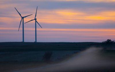 Titan_1_Wind_Farm_-_BP