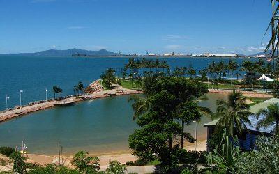 Townsville_Queensland_flickr_hector_garcia