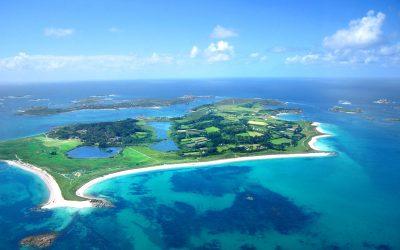 Tresco_Isles_of_Scilly