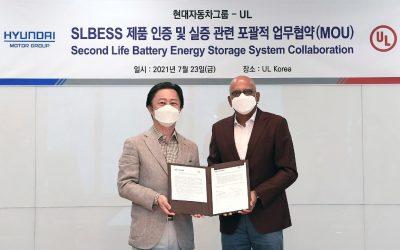 UL_Hyundai_Renewable_Energy
