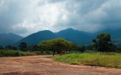 USTDA_backs_tender_request_for_25MW_hybrid_solar-storage_in_Sierra_Leone