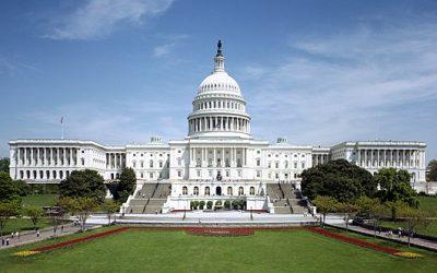 US_Congress_urged_to_clarify_eligibility_of_energy_storage_for_ITC
