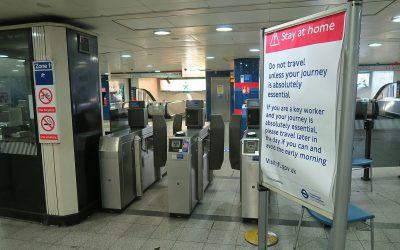 Underground_London_UK_Lockdown_COVID_19_credit_kwh1050_wiki