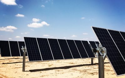 Upton_Solar_Storage_Farm_1