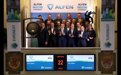 alfen_euronext