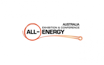 all_energy_expo_conference_australia_logo_9897
