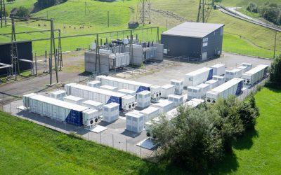 alpiq_story_batterie_brunnen_credit_MW_Storage_AG