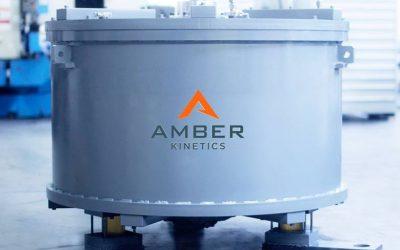 amber_kinetics_flywheel_FB_page