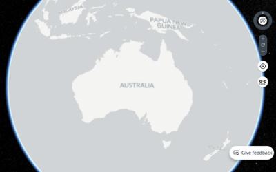 australia_networks_map_750_589_s