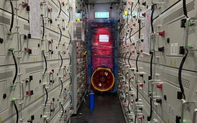 battery_room_low_res