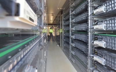 battery_storage_herdecke_credit_RWE