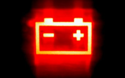 battery_symbol_flickr_andy_armstrong_750_705_s