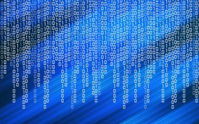 big_data_stock_low_res