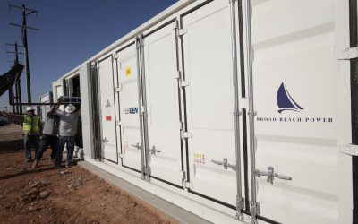 broad_reach_power_container_texas