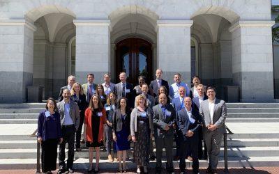 california_energy_storage_alliance_meeting_2020_main