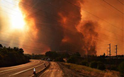 california_fire_bureau_land_management