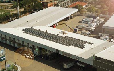 canadian_solar_brazil_rooftop
