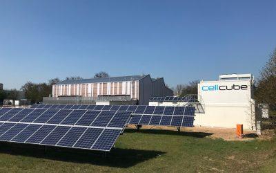 cellcube_enerox_solar_storage_CI