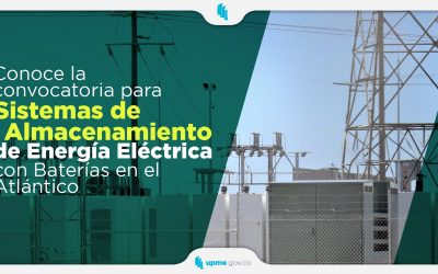 colombia_battery_UPME