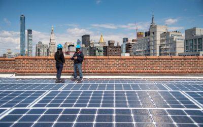 con_edison_rooftop_solar