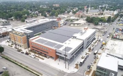 consumers_energy_michigan_rooftop