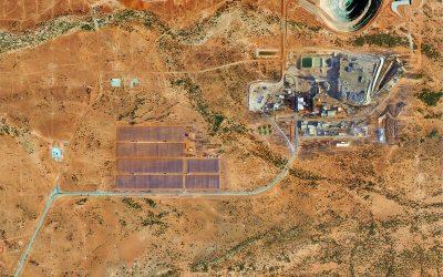 degrussa_mine_aerial_view