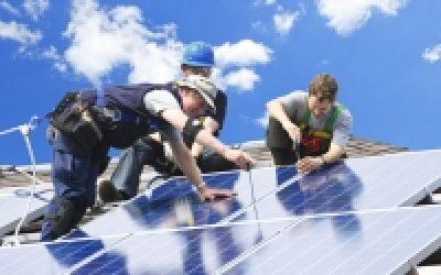 dnv_gl_launches_solar_plus_storage_division