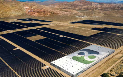 eland_solar_storage_8minute