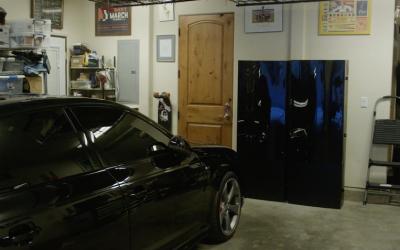 electriq_power_powerpod_garage