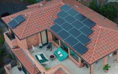 electriq_power_rooftop_solar_