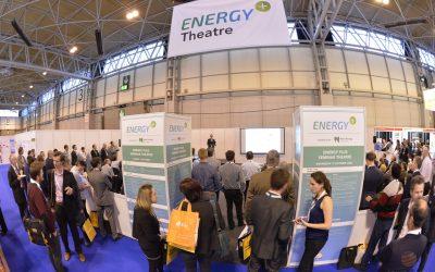 energy_plus_theatre_session