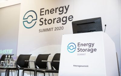 energy_storage_summit_2020