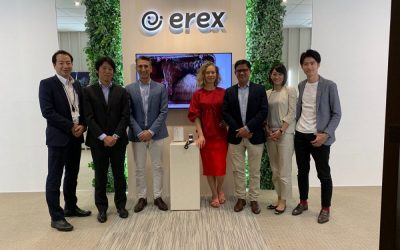 erex-sharingenergy-1000x750