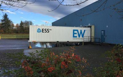 ess_inc_container