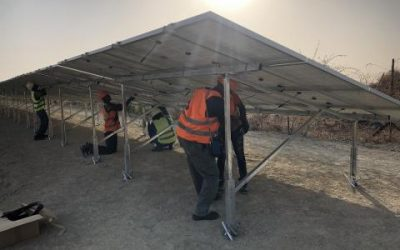 final_stages_of_the_solar_power_plant_installation_at_the_humanitarian_hub_in_malakal_south_sudan_omar_patan_reduced