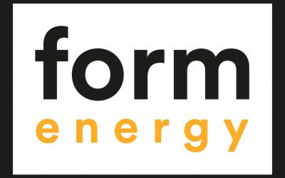 form_energy_logo
