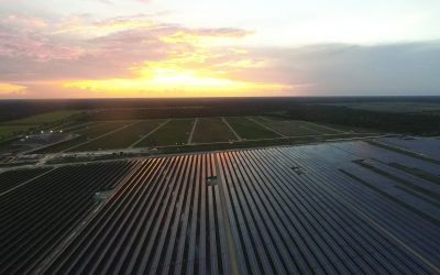 fpl_solar_and_storage_credit_babcock_ranch_