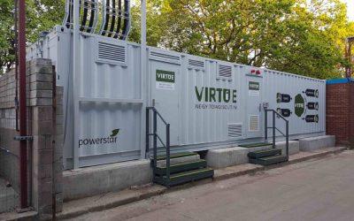 good_energy_commercial_storage_powerstar