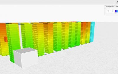 greensmith_monitoring_software