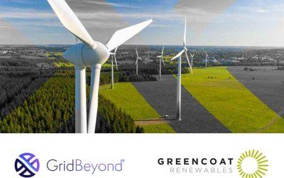 gridbeyond-greencoat