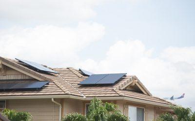 heco_rooftop_solar